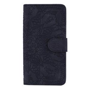 HOUSSE - ÉTUI Housse Etui Xiaomi Redmi Note 8 Pro 6.53