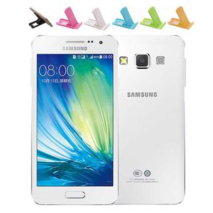 SMARTPHONE 5.5'' Pour Samsung Galaxy A7 A7000 16GB Occasion D