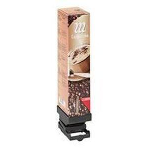 CAFÉ Café Cappuccino chocolat dosette machine Jede -…