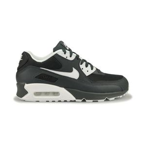 BASKET NIKE Basket Homme Air Max 90 Essential 537384-082