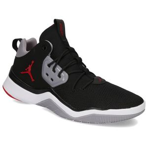 BASKET MULTISPORT Baskets Nike Jordan DNA Noir. AO1539-001