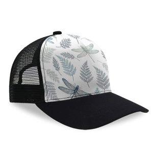 Nouveau Homme Callaway logo en métal Baseball Hat Courbé Bill Casquette Réglable Unique taille s/'adapte à la plupart