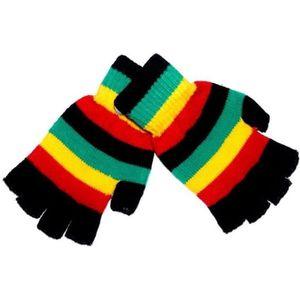 Pepe Jeans Nap Gloves T-Shirt Gar/çon