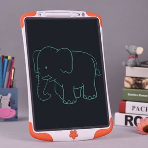 TABLETTE GRAPHIQUE 11.4 po LCD Écriture Tablette Dessin Pad Numérique