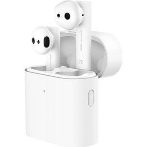 CASQUE - ÉCOUTEURS Écouteurs sans fil Xiaomi TWSEJ02JY Air2 Casque sa