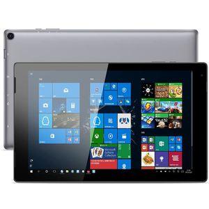 TABLETTE TACTILE Tablette Tactile Windows 10 Quad Core 1.92ghz 4gb+