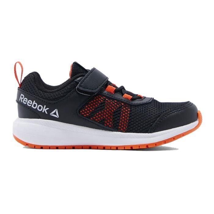 Reebok Chaussures de running Reebok Road Supreme Alt