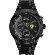 Montre Homme Ferrari Scuderia 0830262 Quartz