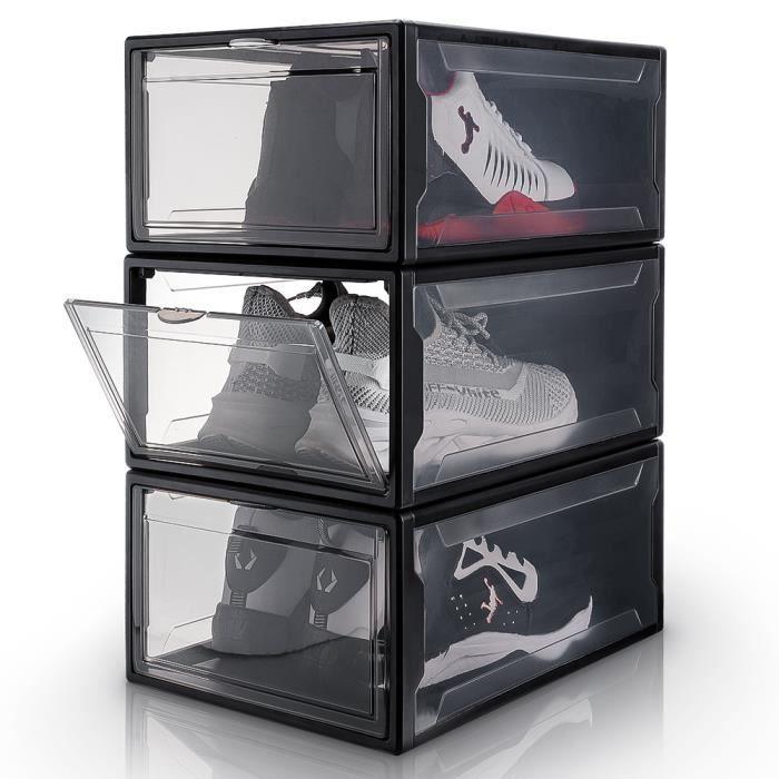 meuble chaussures; enfant ikea; etages miroir