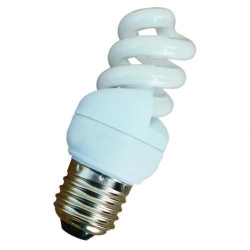 AMPOULE - LED Lot de 10 -Bell 9W Basse Consommation S-E27 (Culot