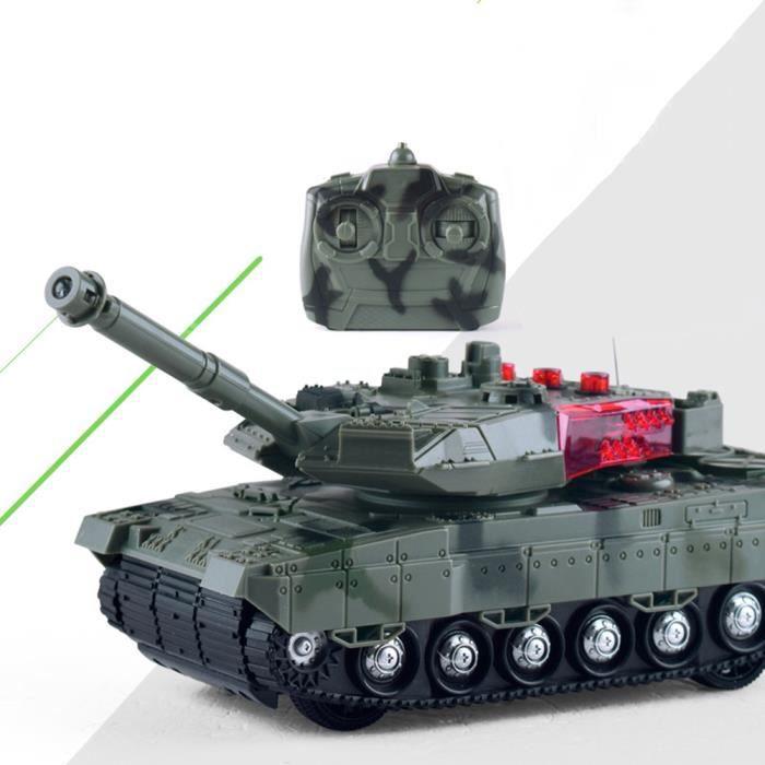 DISTRIBUTEUR D'ALIMENT Mini modèle militaire de simulation de jouet de ré