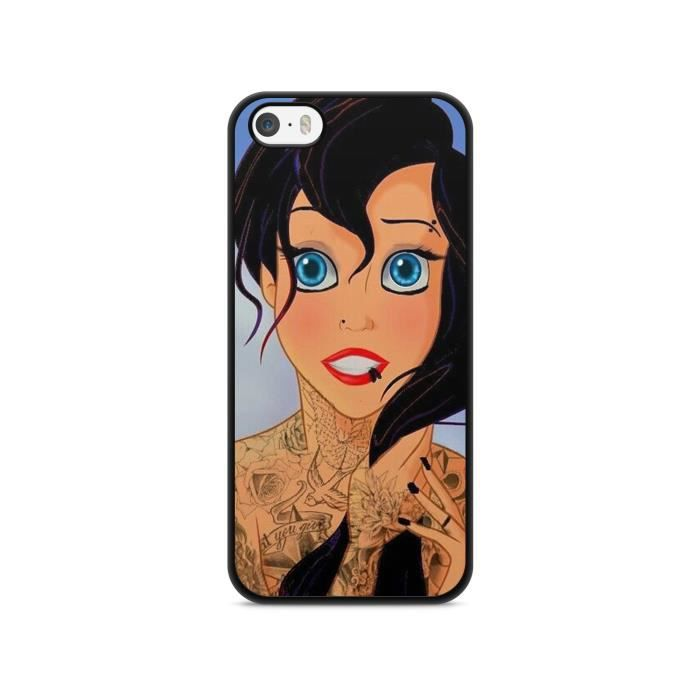 coque iphone 6 disney punk