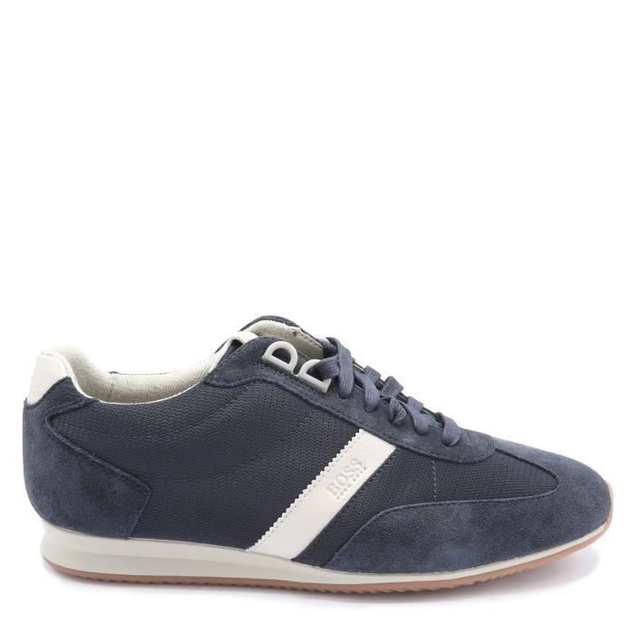 66c3651b358f1 Chaussure homme boss - Achat   Vente pas cher