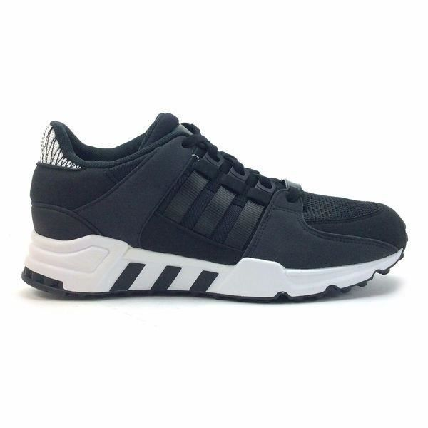 Basket - Adidas - EQT Support