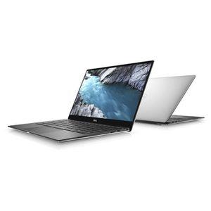Un achat top PC Portable  Ordinateur Portable  - DELL XPS 13 9380 - 13,3