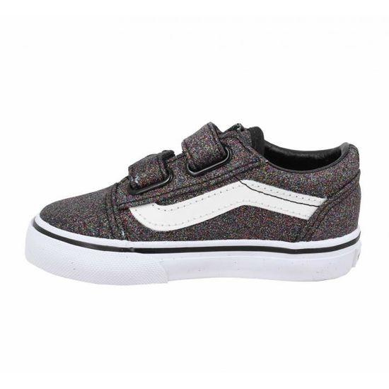 chaussure vans enfant 22