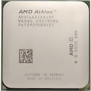 PROCESSEUR Processeur CPU AMD ATHLON 64 LE 1660 ADH1660IAA4DP