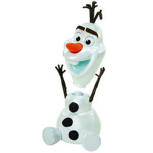 FIGURINE - PERSONNAGE Disney Frozen Olaf-a-lot Figurine N08D2