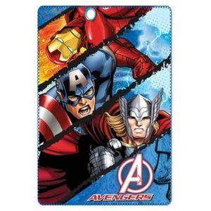 Avengers Captain America ouvre-bouteille et bouteille bouchon Set