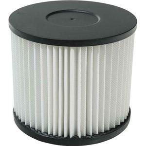 ASPIRATEUR A MAIN Cartouche filtre pour aspirateur