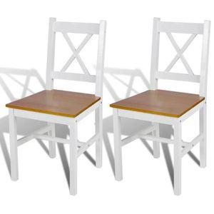 pas Chaise panneaux cher Chaise panneaux Vente Achat bmgf6IYv7y
