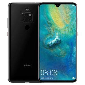 SMARTPHONE Huawei Mate 20, 6 Go +128 Go, téléphone mobile com
