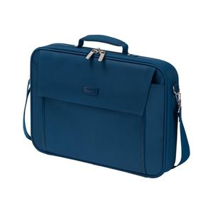 "SACOCHE INFORMATIQUE DICOTA Multi BASE Laptop Bag 15.6"" Sacoche pour or"