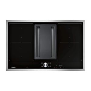 PLAQUE INDUCTION Table Flex Induction avec système de ventilation i