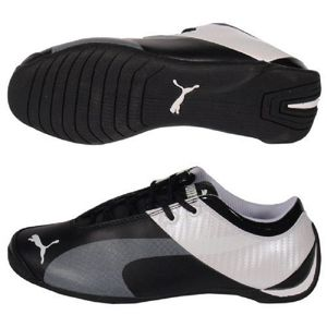 BASKET Future Cat M1 Chaussures