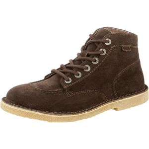 507780 homme orilegend boots bottines kickers wIB6TPZqp