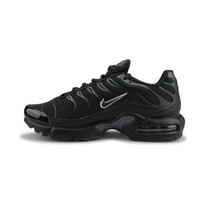 BASKET Basket Nike Air Max Plus Junior - 655020-053