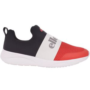 ellesse Baskets Monaco Chaussures Mixte: : Sports