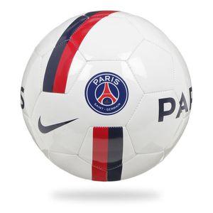 BALLON DE FOOTBALL NIKE Ballon de football PSG 2019