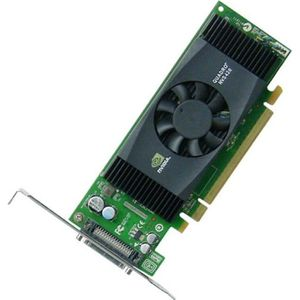 CARTE GRAPHIQUE INTERNE Carte Graphique Dell NVIDIA Quadro NVS 420 0K722J
