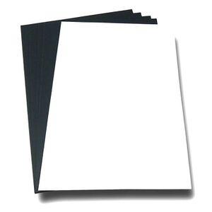 100 Feuilles de 4X6 Pouces 170gsm brillant Photo Papier Oeuvres Avec Tout imprimeur Inkjets