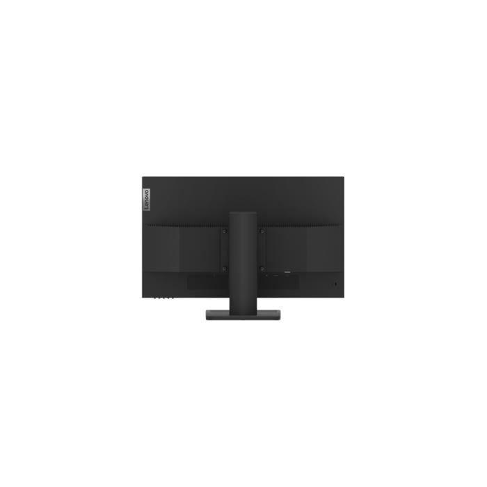 LENOVO TV E24-20 H20238FE0 23.8p Monitor ThinkVision E24-20...