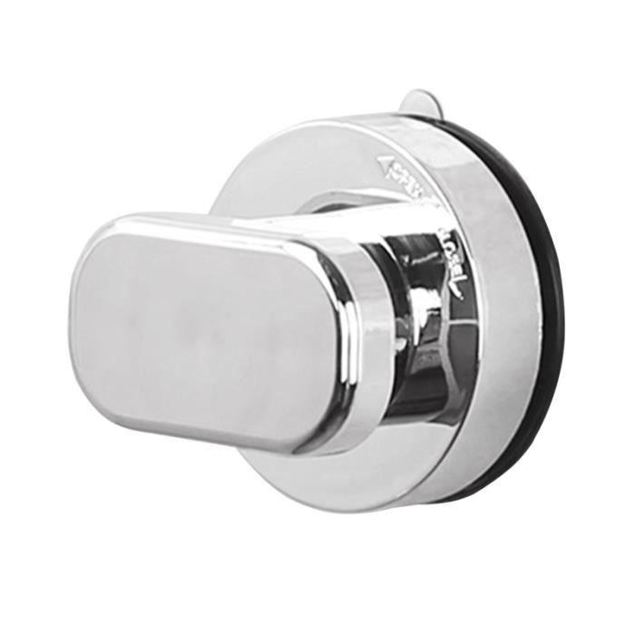 1pc barre d'appui sécurité petite murale poignées accoudoir pour salle de bain
