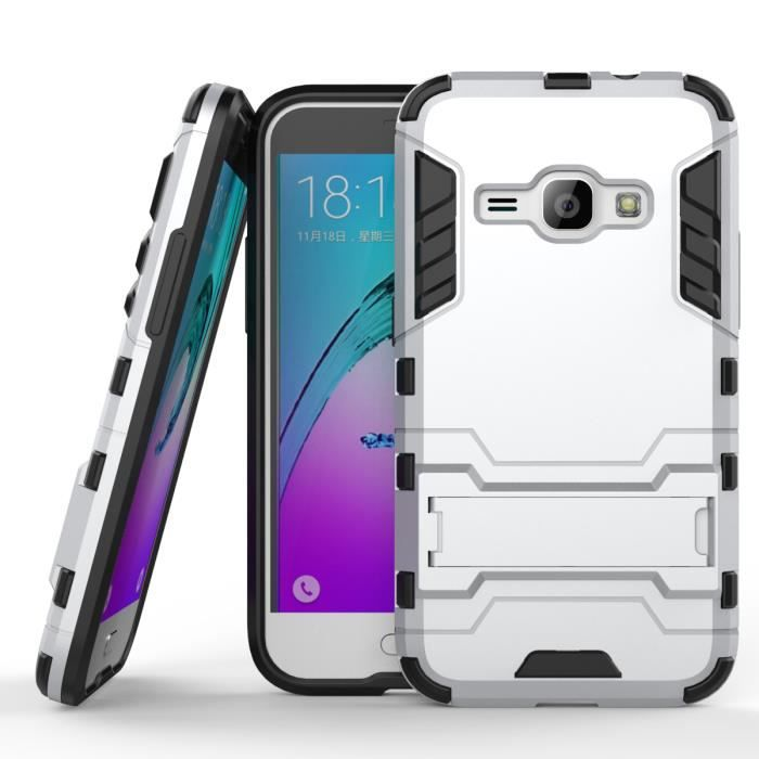 Housse chaussette housse etui coque view samsung galaxy for Housse samsung grand prime