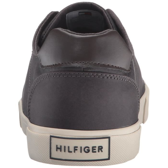 Tommy Hilfiger Pawleys 2 Sneaker Mode PS710 Taille-45 1glgTB7l