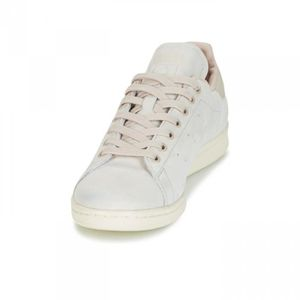 stan smith ecaille beige