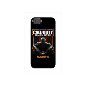 COQUE MP3-MP4 Coque iPod touch 6 Black Ops 3 Call Of Duty