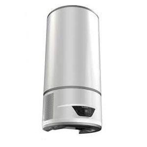 CHAUFFE-EAU Chauffe eau thermodynamique Lydos Hybrid 100 L Ari