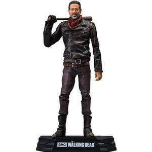 FIGURINE - PERSONNAGE Figurine The Walking Dead : Negan