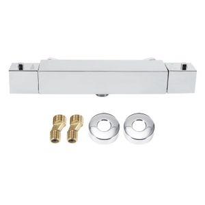 alterna rthmd-008-01-ch mitigeur de douche alterna primeo 3 thermostatique