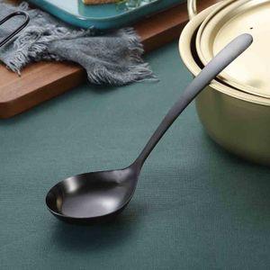12 cuillères à café en acier inoxydable 18//0 Thé Café Boisson Thé Cuillères NEUF UK VENDEUR