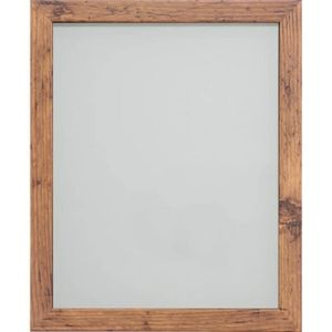 CADRE PHOTO Frame Company - Cadre photo rustique Gamme Allingt