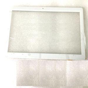 TABLETTE TACTILE Blanc EUTOPING ® Nouveau 10.1 Pouces Écran tactile