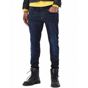 Jeans G-star raw homme - Achat   Vente Jeans G-star raw Homme pas ... d045124edb27