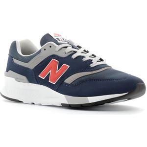 chaussure new balance homme prix