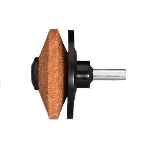 TONDEUSE MULTI-USAGES Multi-Sharp 1301 Affûteuse de lames multifonctions